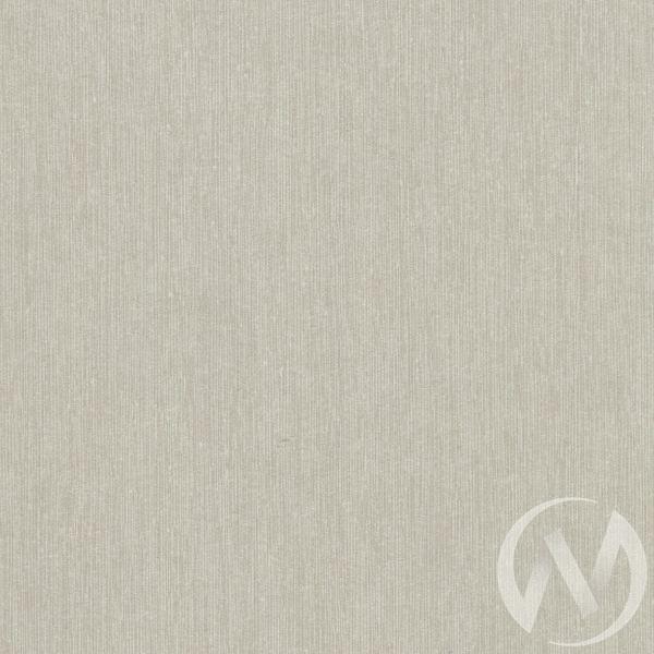 Столешница 3000*600/26мм (№ 143а бежевый металл)