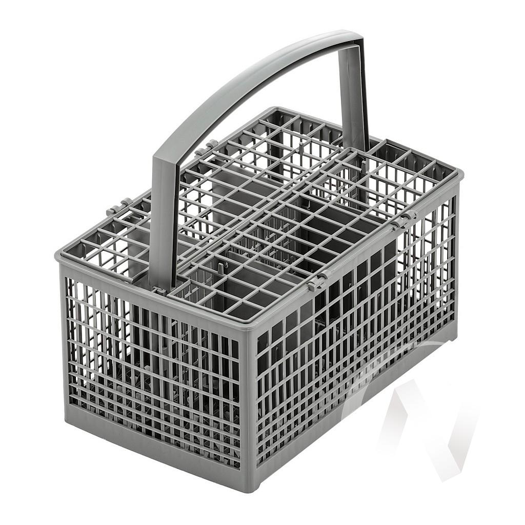 Купить посудомоечная машина встраиваемая brenta 60 bi в Иркутске в интернет магазине Мебель Максимум