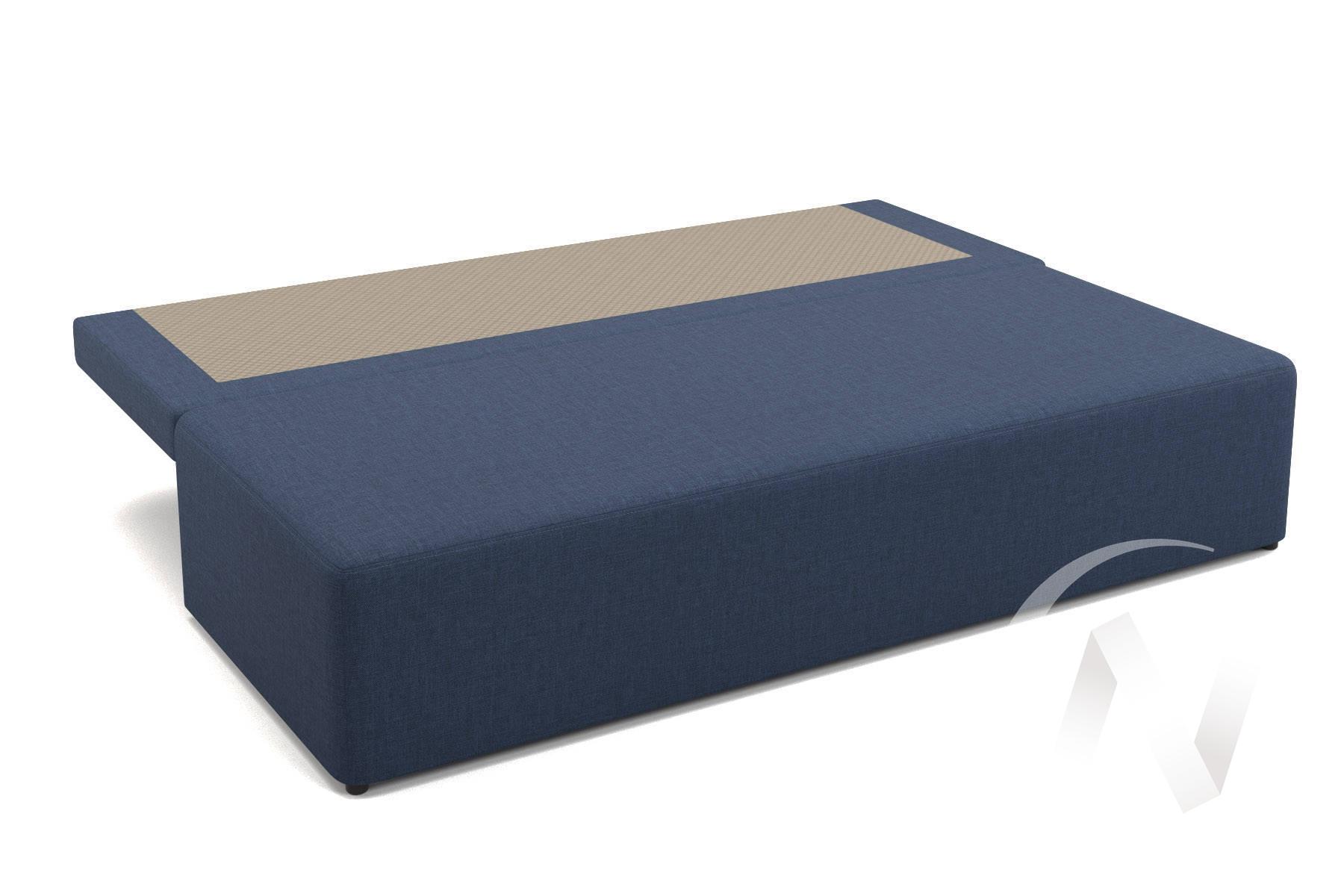 """Диван-кровать """"Нексус"""" (CA-KETEN col.3240)"""
