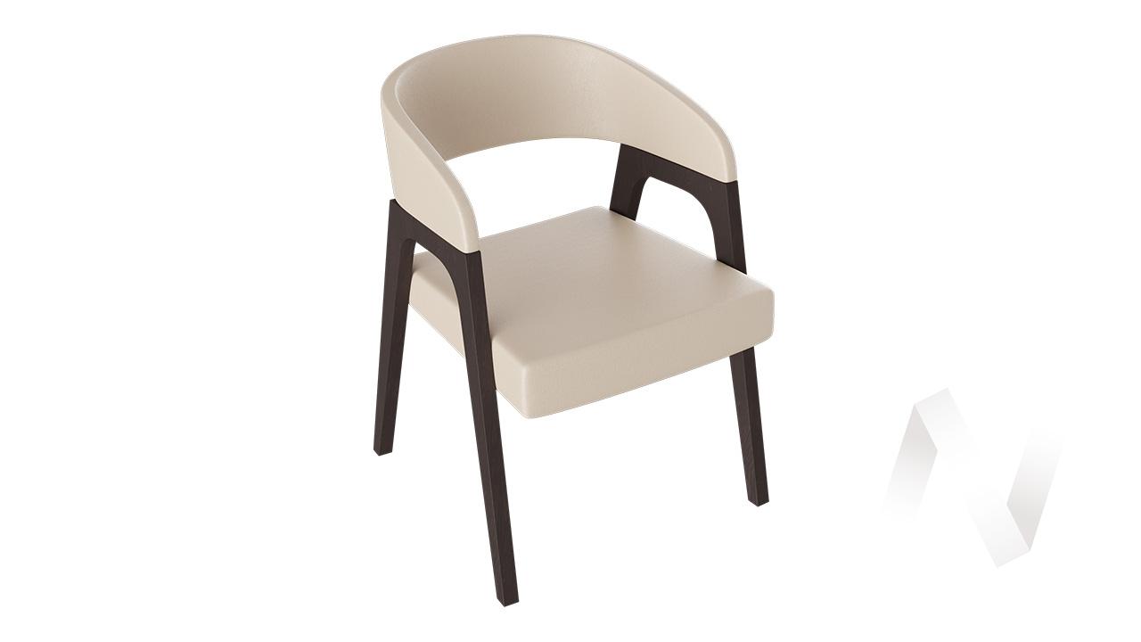 """Кресло """"Техас"""" W-101 (Венге/тк №67)"""