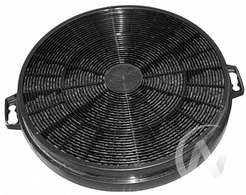Угольный фильтр тип CKF 150 (2 шт.)