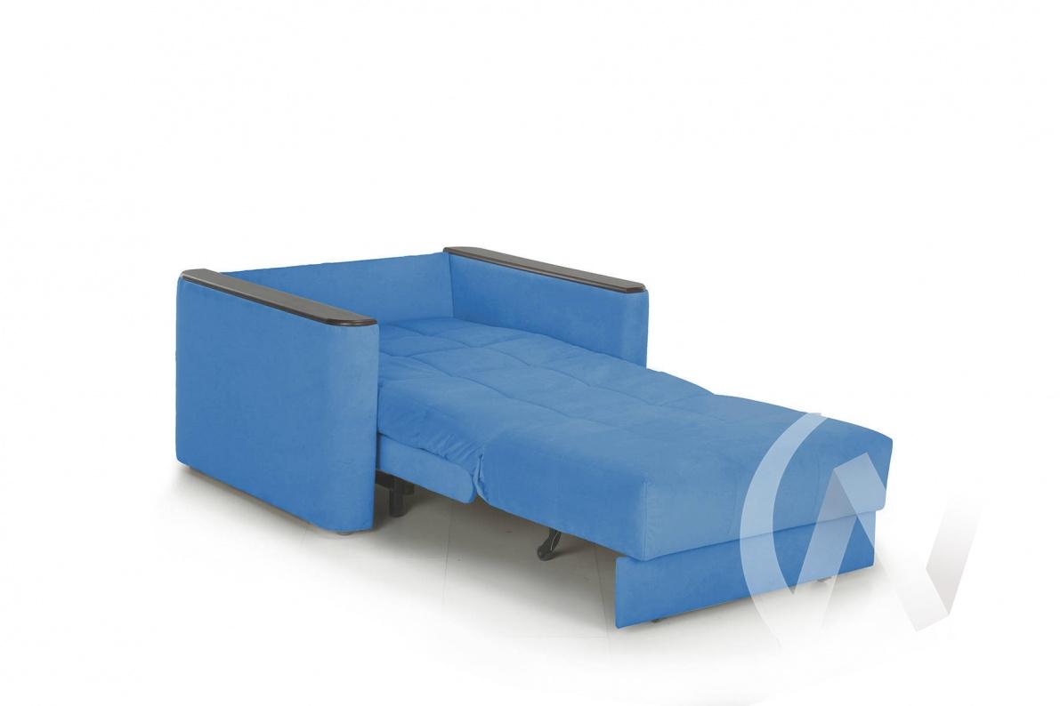 "Кресло-кровать ""Мартин"" (Velutto 45)"