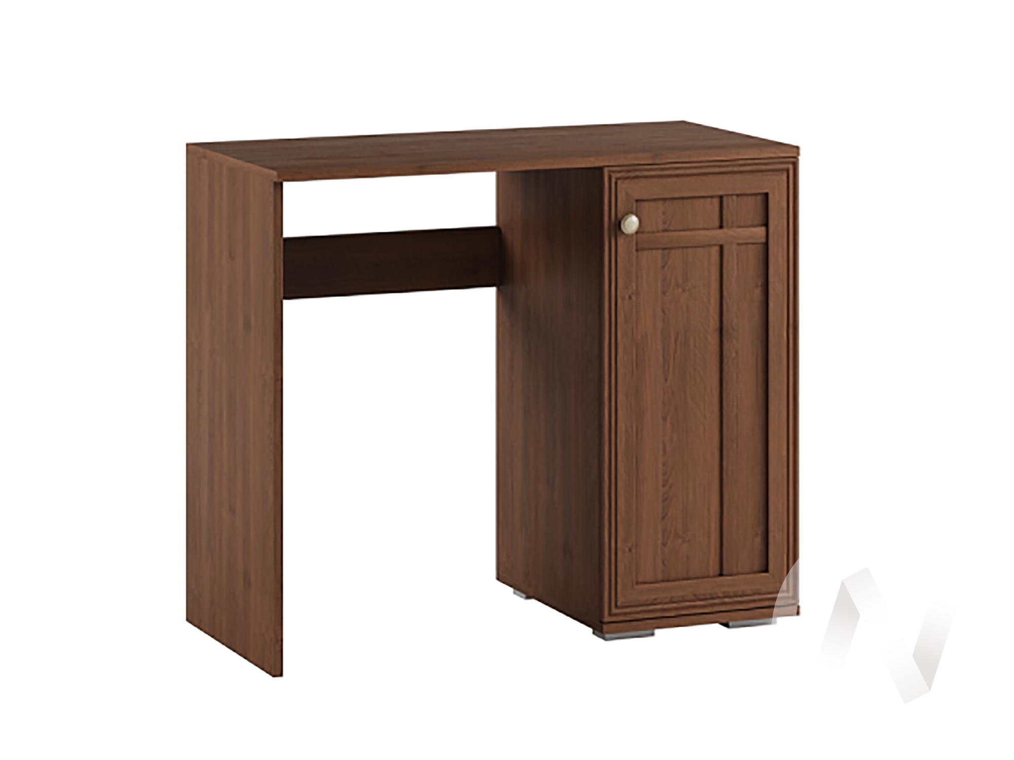Стол косметический РС-20 Спальня Ричард (орех донской)