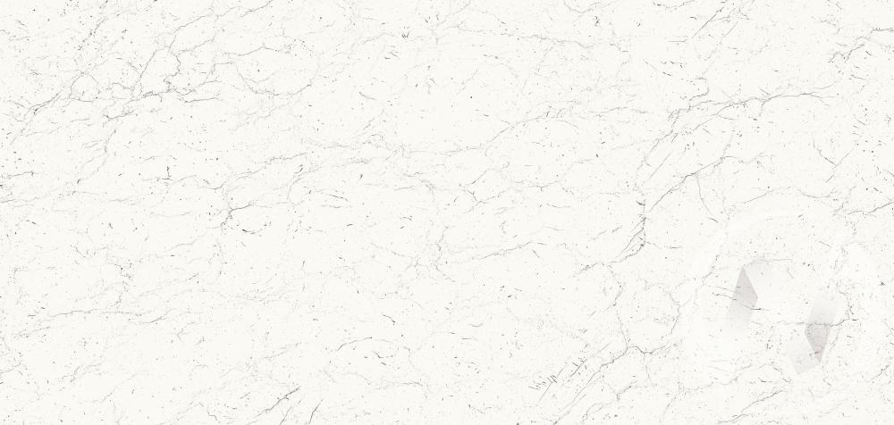 Столешница 2400*600/26мм (№3028 мрамор марквина)