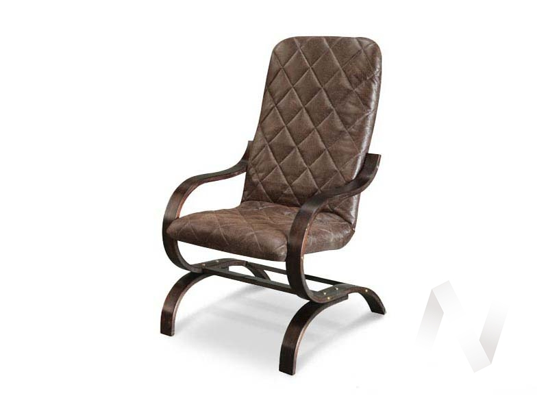 """Кресло """"Лидер"""" (Sahara 58)"""
