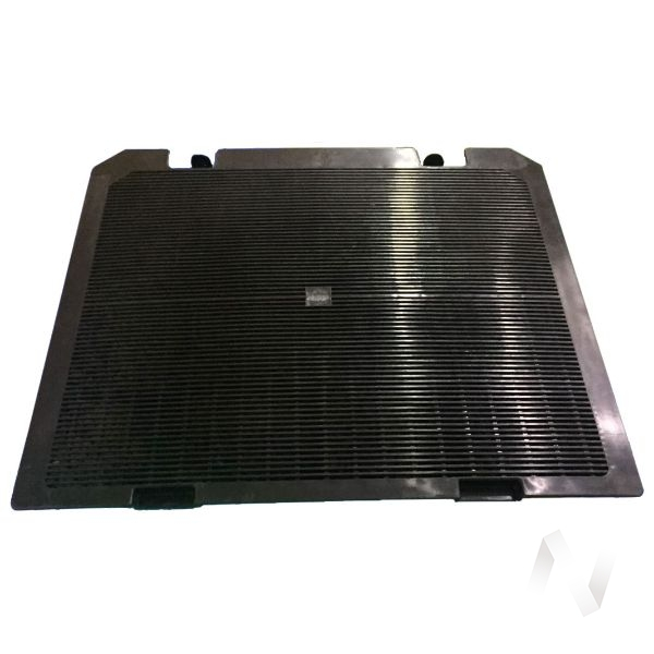 Угольный фильтр тип RK (1 шт.)