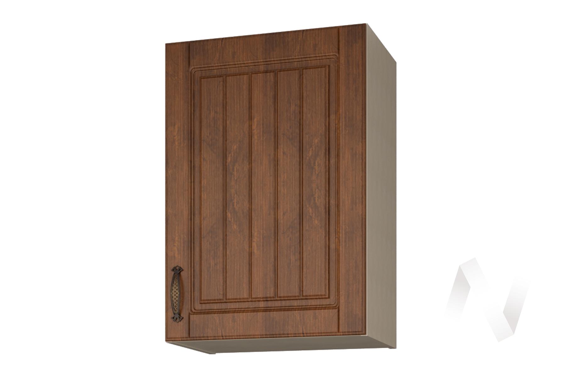 """Шкаф навесной 500 """"Николь"""" Прованс"""