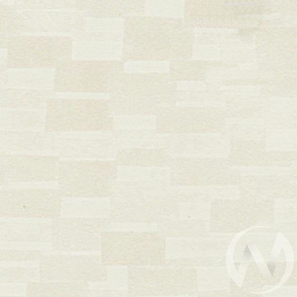 СТ-НТ L 300 Столешница 300*600*26 (№38гл белый перламутр) (26мм)