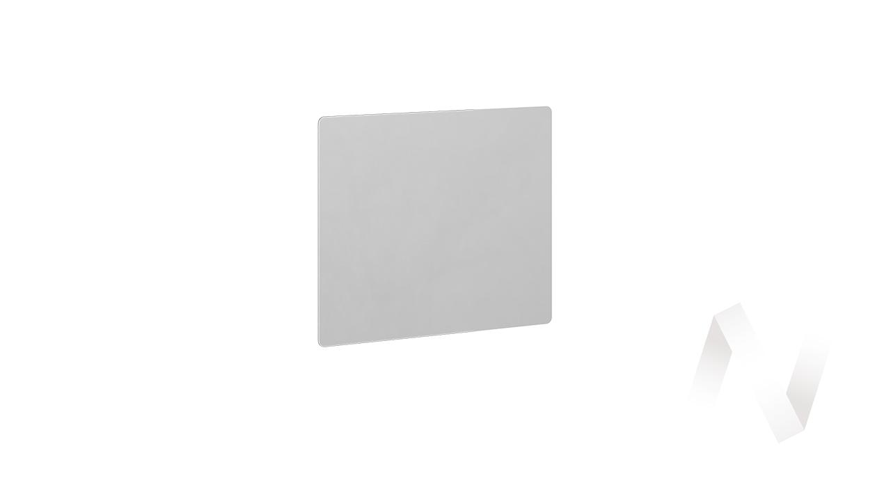 Панель с зеркалом (Тип 2)
