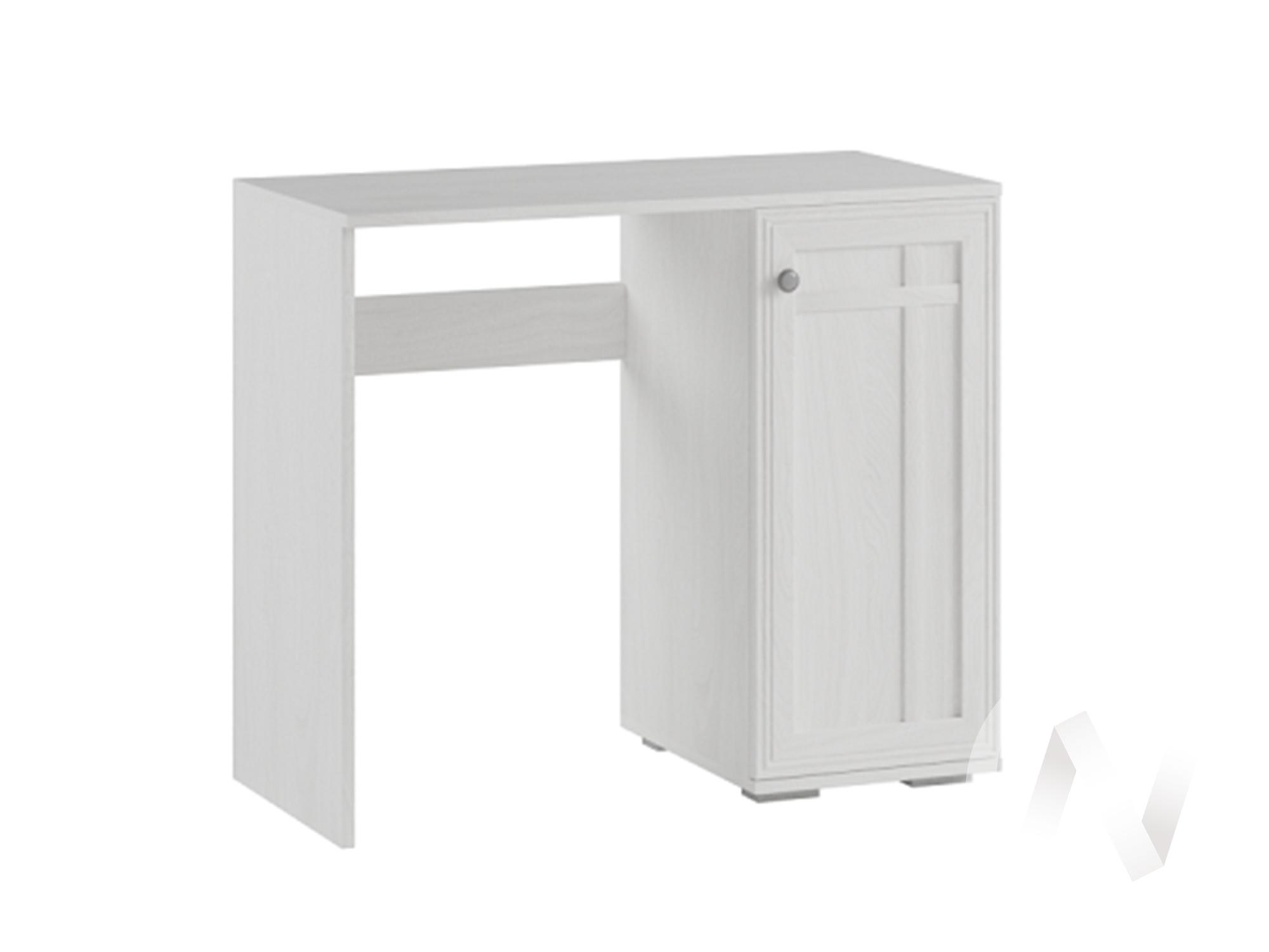 Стол косметический РС-20 Спальня Ричард (ясень анкор светлый)