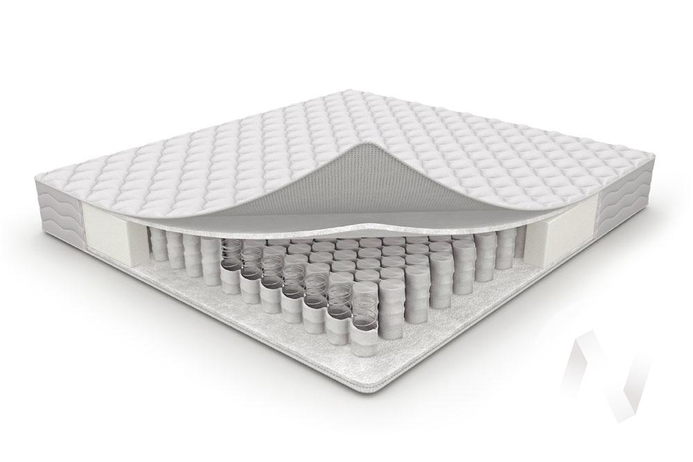 Матрас New Foam Strong (1200х1900)