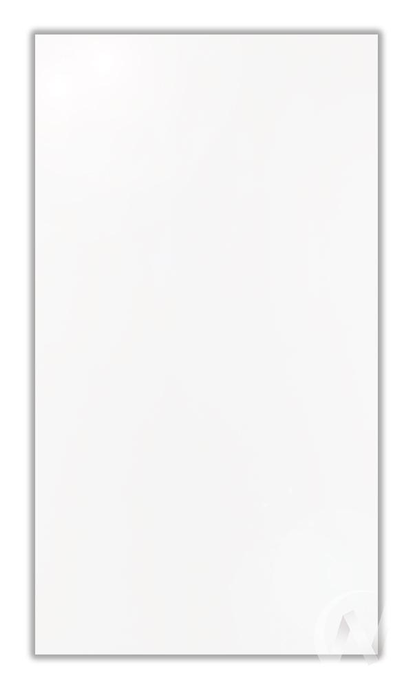 """Кухня """"Валерия-М"""": высокие модули белый глянец/венге (корпус белый)  в Томске — интернет магазин МИРА-мебель"""