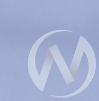 """Кровать """"Алиса 1,8"""" (Голубой металлик)  в Томске — интернет магазин МИРА-мебель"""