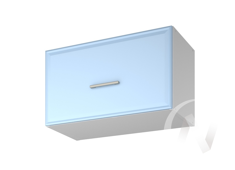 """Шкаф навесной для вытяжки (600) """"Белла"""" СТЛ.281.04"""