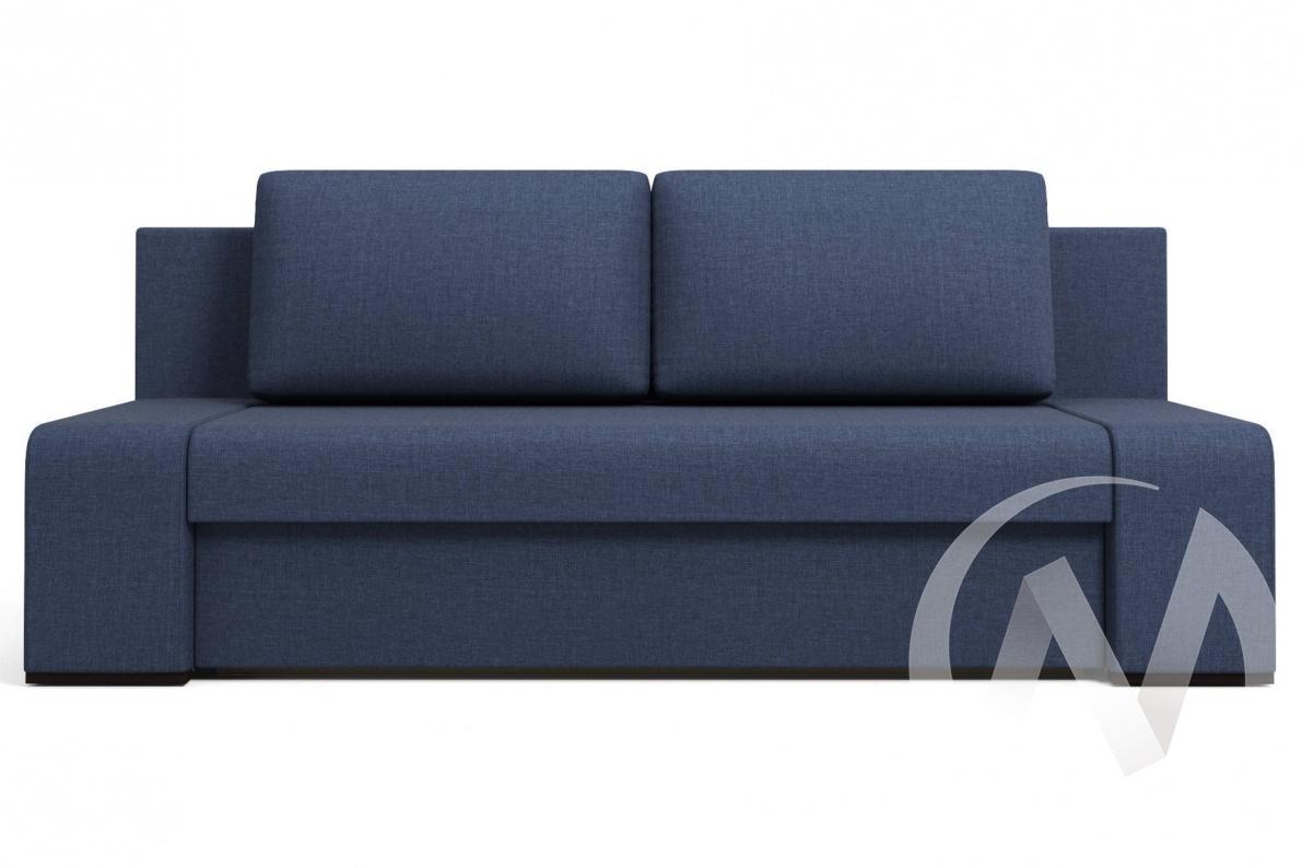 "Диван-кровать ""Монако"" (CA-KETEN col.3240)"