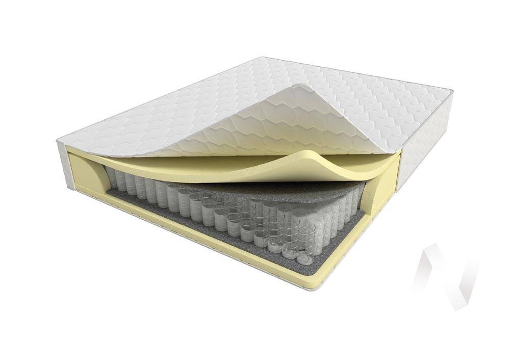 Матрас Grand Foam 420 (1200х1900)