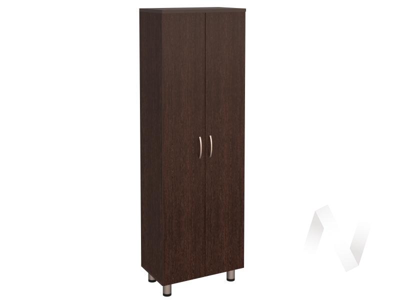 """Шкаф для одежды """"Лидер Престиж"""" 83.11"""