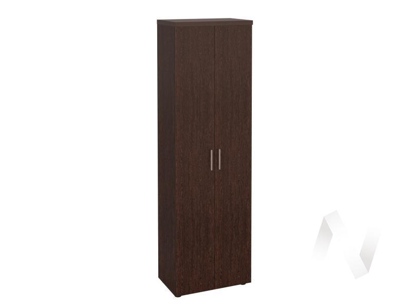 """Шкаф для одежды """"Цезарь"""" 21.11"""