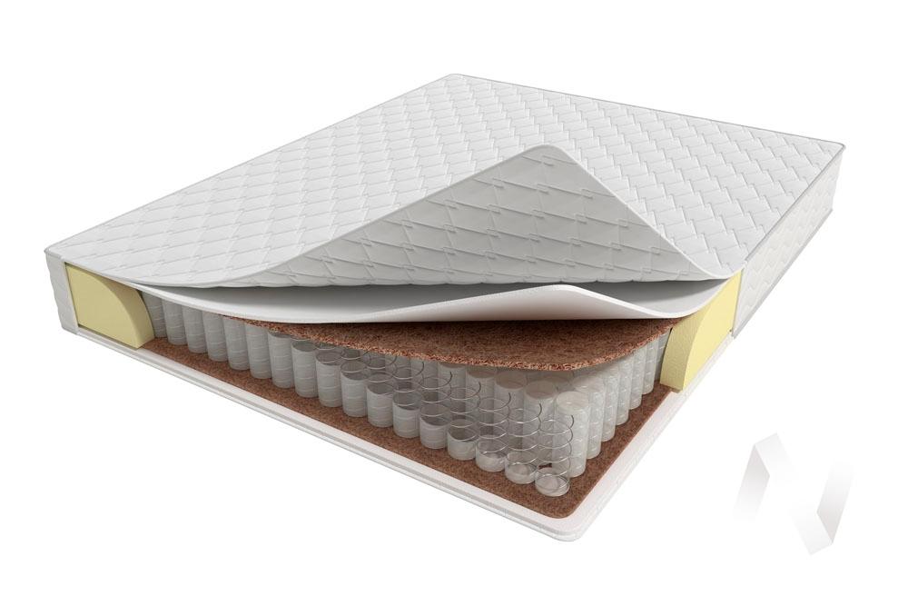 Матрас Cocos Foam 219 (900х2000)