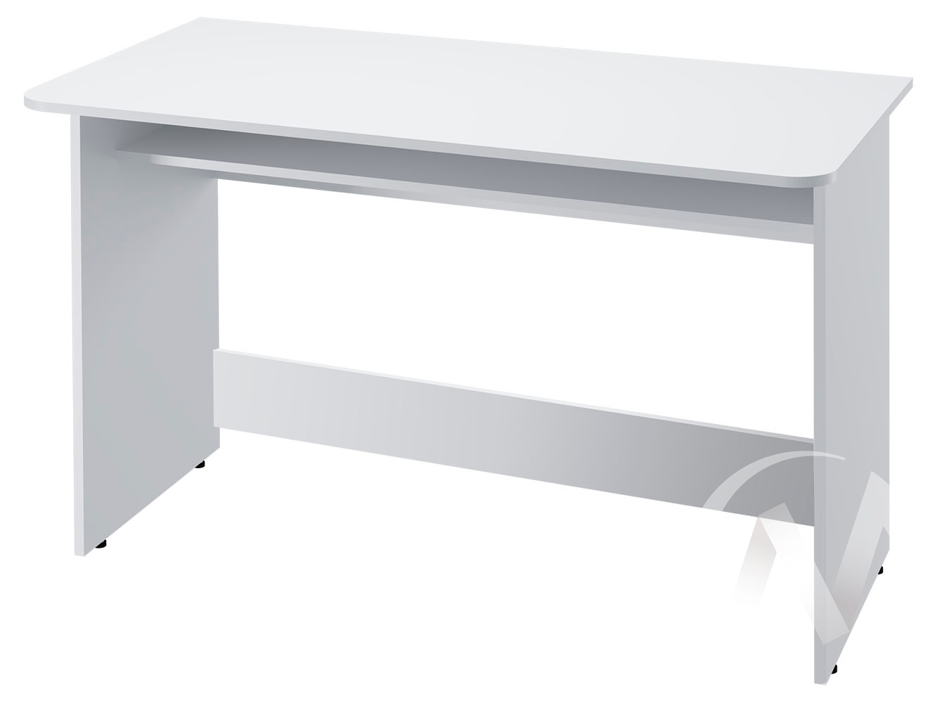 Стол письменный ПС-01 сонома