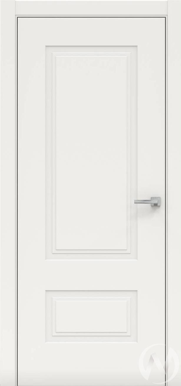 1300 Серия ДП 1302-ГЛ 60 Белый ЭМЛ