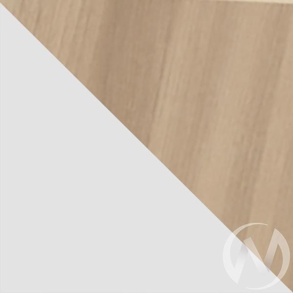 """Спальня """"Глэдис""""  в Томске — интернет магазин МИРА-мебель"""