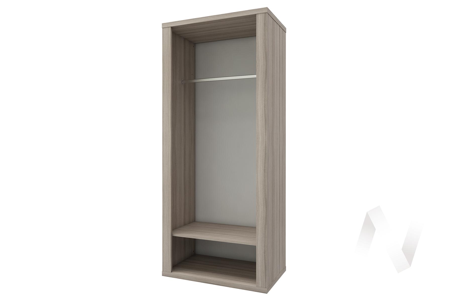 """Шкаф 2-хдверный """"Честерфилд"""" СТЛ.365.05"""