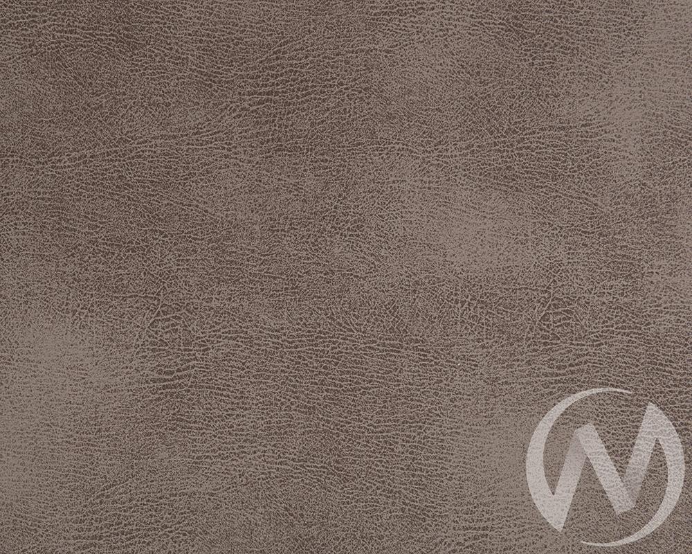 Диван Гранд угловой 2 категория (велюр Венус димроуз) в Новосибирске в интернет-магазине мебели kuhnya54.ru