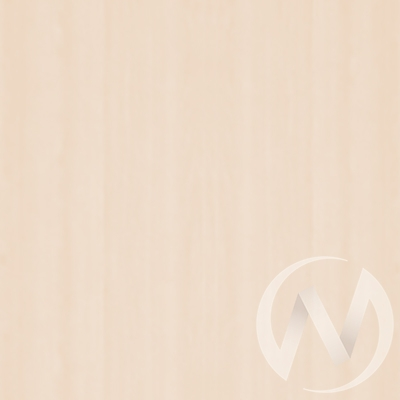 Шкаф-купе «Элвис» 2-х дверный Витрина (дуб сонома/дуб сонома)  в Томске — интернет магазин МИРА-мебель