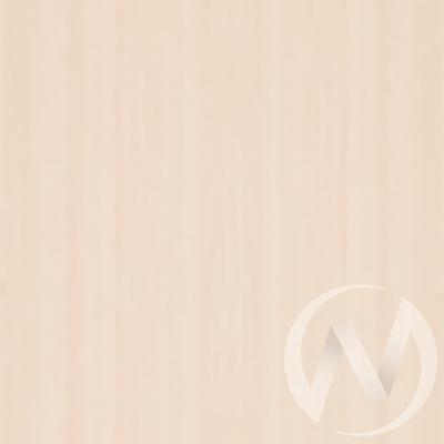 Шкаф-купе «Джонни» 2-х дверный глухой (дуб сонома/дуб сонома)  в Томске — интернет магазин МИРА-мебель
