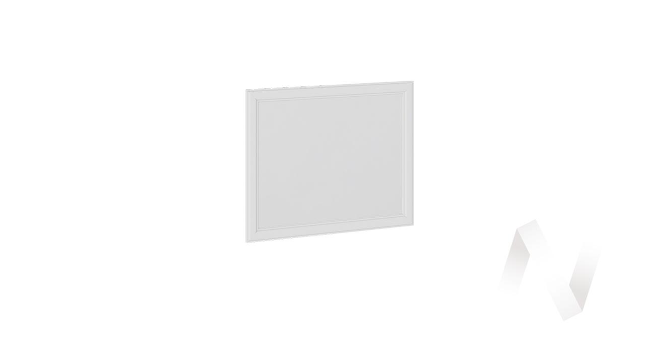 """Панель с зеркалом """"Франческа"""" ТД 312.06.01"""