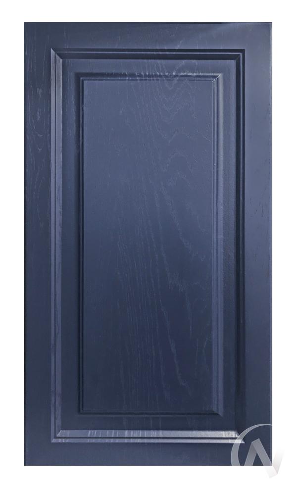 """Купить кухня """"ницца"""": высокие модули (дуб чернильный/корпус венге) в Новосибирске в интернет-магазине Мебель плюс Техника"""