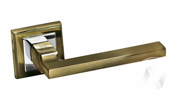 Ручка PALIDORE А-220ВВ бронза