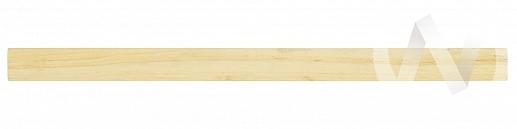 Панель деревянная для KAMILLA WOOD (неокрашенная)