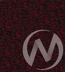 Мойка каменная врезная М 11 (Гранат)