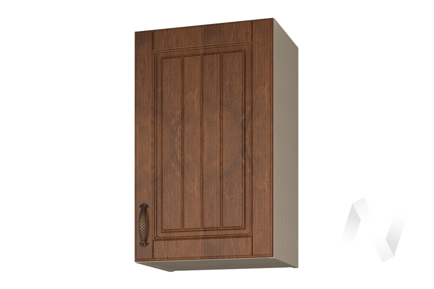 """Шкаф навесной 450 """"Николь"""" Прованс"""