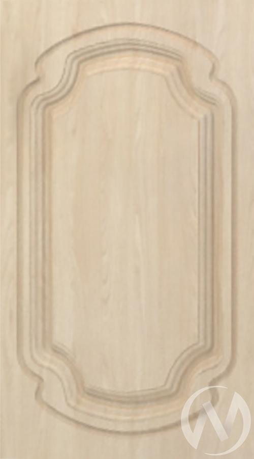 """Кухня """"Настя"""" 1.6м (Береза/корпус белый) корпусно-фасадная  в Томске — интернет магазин МИРА-мебель"""