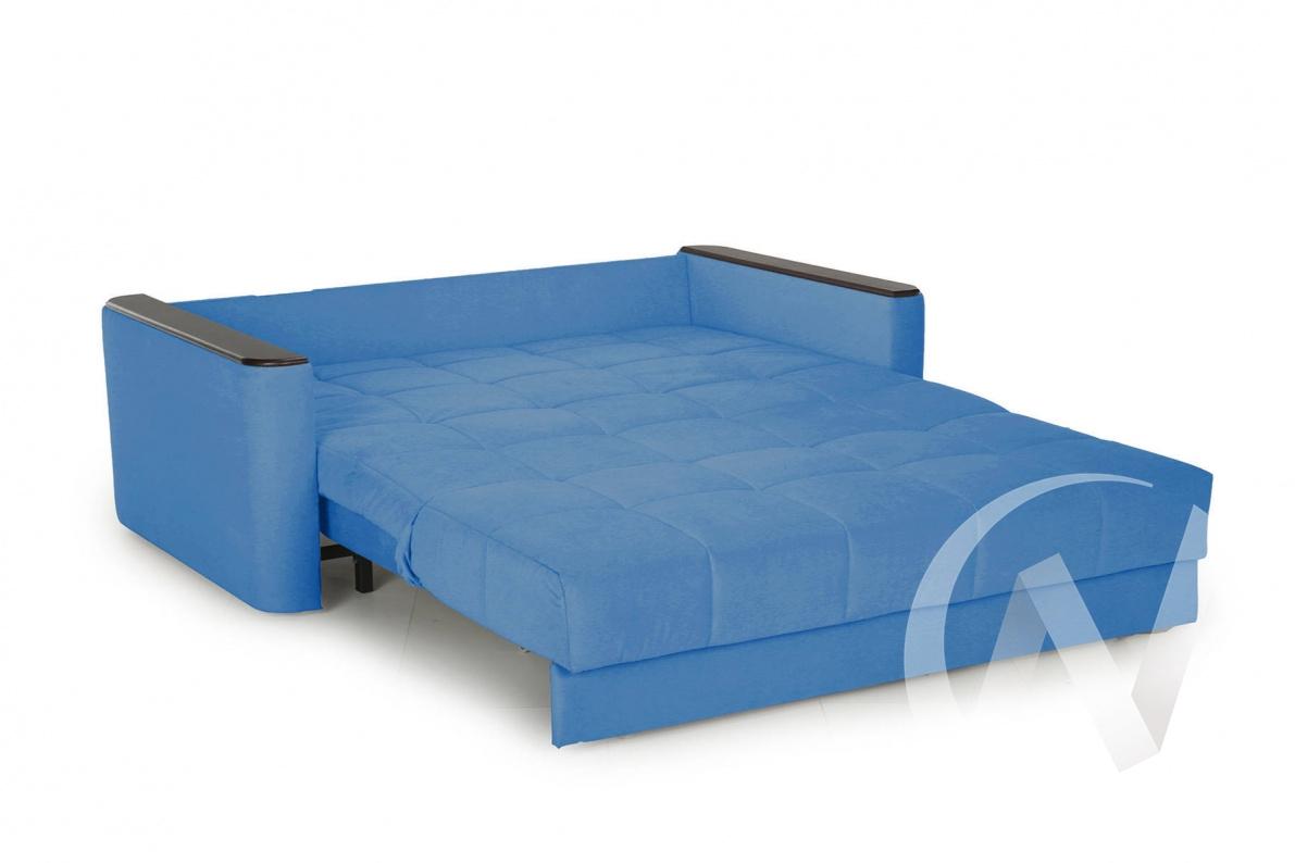 """Диван-кровать 1,6 """"Мартин"""" (Velutto 45)"""